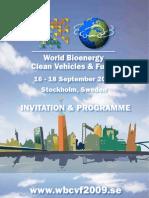 BioEnergy-Sweeden-09