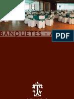 FolletoPantalla