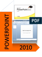 powerpoint2010-110424223440-phpapp01