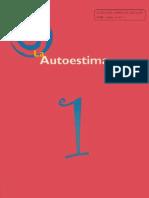 35519368-Autoestima-1