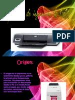 impresora-091019195021-phpapp02.ppt
