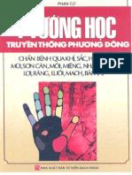 y_tuong_hoc_2209