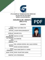 1. Portfolio Cover.doc