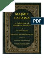 149456435 Majmu Al Fatawa Ibn Baz