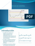interpretaciongraficasdecontrol-120328110015-phpapp01