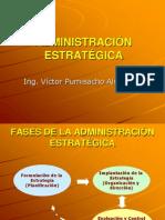 05b-Planificación Estratégica.ppt