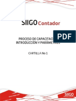 Cartilla 1 Contador 6.1