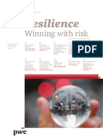 Pwc Resilience Issue3 What It is and Why Its Needed 130313123508 Phpapp01.PDF