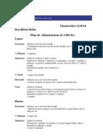 DIET Silvia Sirito 1400.doc