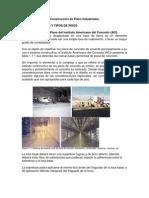 cemex manual de diseño y construccion pisos pavimentos industriales