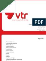 Pptt Estrategia VTR Movil v6