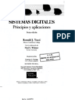 Sistemas Digitales Tocci Inc