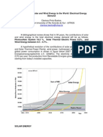 Solar_and_Wind_Energy.pdf
