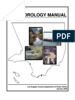 2006 Hydrology Manual-Divided.pdf