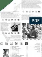 Domingos Morais, 2002 - Catarina Chitas, uma lição de bem cantar