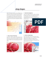 Phs 8 Shapes