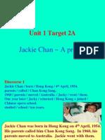 %C2%B2%B3%F8 Unit 1 Target 2A