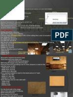 Auditorium accoustical calculations.ppt