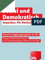 Entwurf_Regierungsprogramm