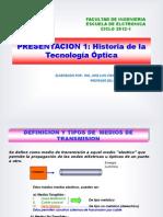9-Cap 1 - Historia de La Tecnologia en El Peru y El Mundo (1)