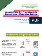 11-Cap 3 - Principios de La Fisica Optica - Materiales Opticos - 19.11.2012