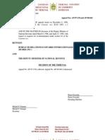 archive_ap97139e.pdf