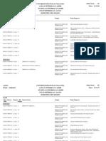 Jadual Exam Pusat Bangi Sem 2 1213 260613