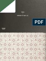 Handbook of Point l 00 Touc