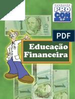 CartilhaEducacaoFinanceira2009
