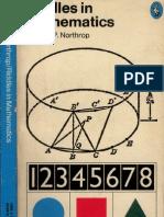 Northrop-RiddlesInMathematics.pdf