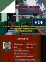 wiyata-mandala2
