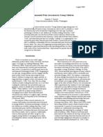 EnviroPrintAwareness1.pdf