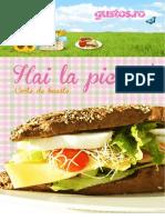 Preview+ +Carte+de+Bucate+ +Picnic
