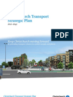 ChchTransportPlan2012Appendices.pdf