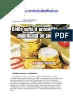 Como seria a economia planificada no socialismo.docx