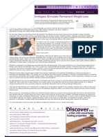 Amethyst Biomat Far Infrared Rays Stimulate Permanent Weight Loss
