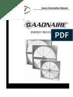 AAONAIRE_Manual_060825_2.pdf