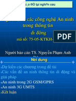 Baocaoanninh.ppt