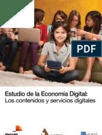 informe_contenidos_digitales