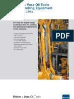 Blohm and Voss elevator links.pdf
