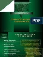 TEORÍA NEOCLASICA I.pptx