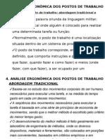 Ergonomia e Seguranca Industrial_Aula04