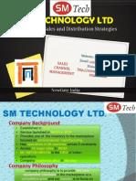 smtechppt-120516062027-phpapp02