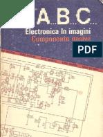 Electronica in Imagini - Componente Pasive