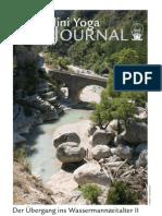 KYJ_2010_03.pdf