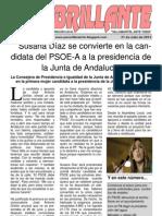 El Brillante 21072013.pdf