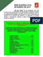 Recopilacion Preguntas Gc Modificado 2012