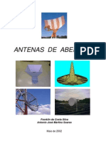 AntenasTexto_2
