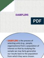 Sampling.pptx