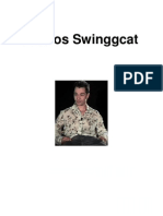 Audios Swinggcat
